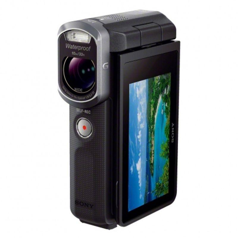 sony-hdr-gw66-neagra-camera-video-subacvatica-28087-2