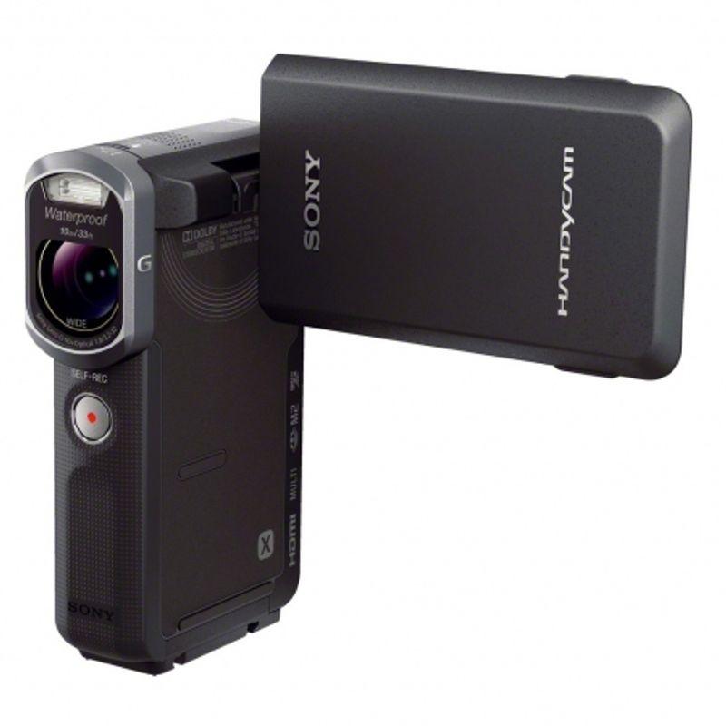sony-hdr-gw66-neagra-camera-video-subacvatica-28087-3