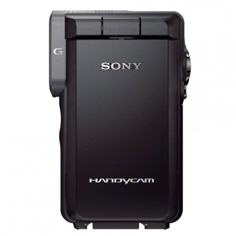 sony-hdr-gw66-neagra-camera-video-subacvatica-28087-4