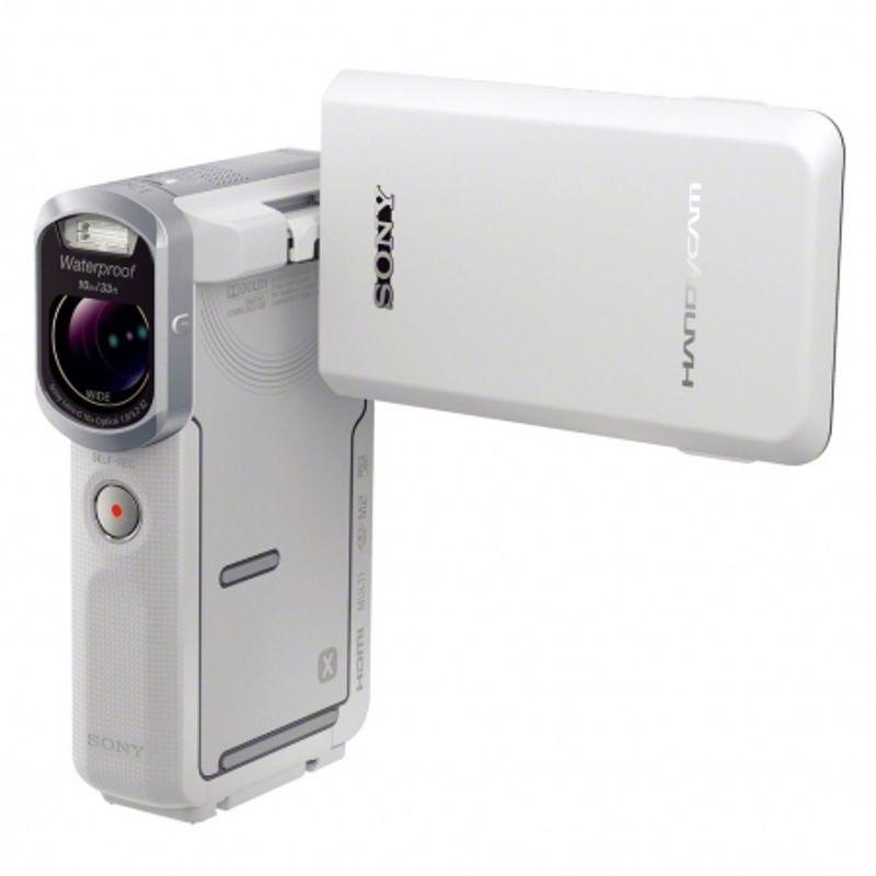 sony-hdr-gw66-alba-camera-video-subacvatica-28088-3