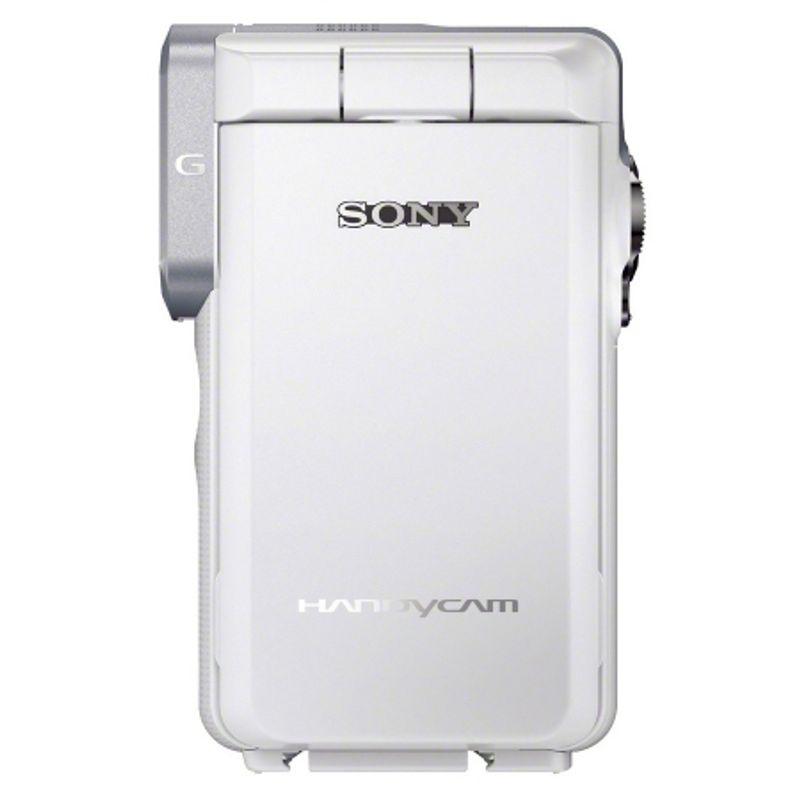 sony-hdr-gw66-alba-camera-video-subacvatica-28088-4