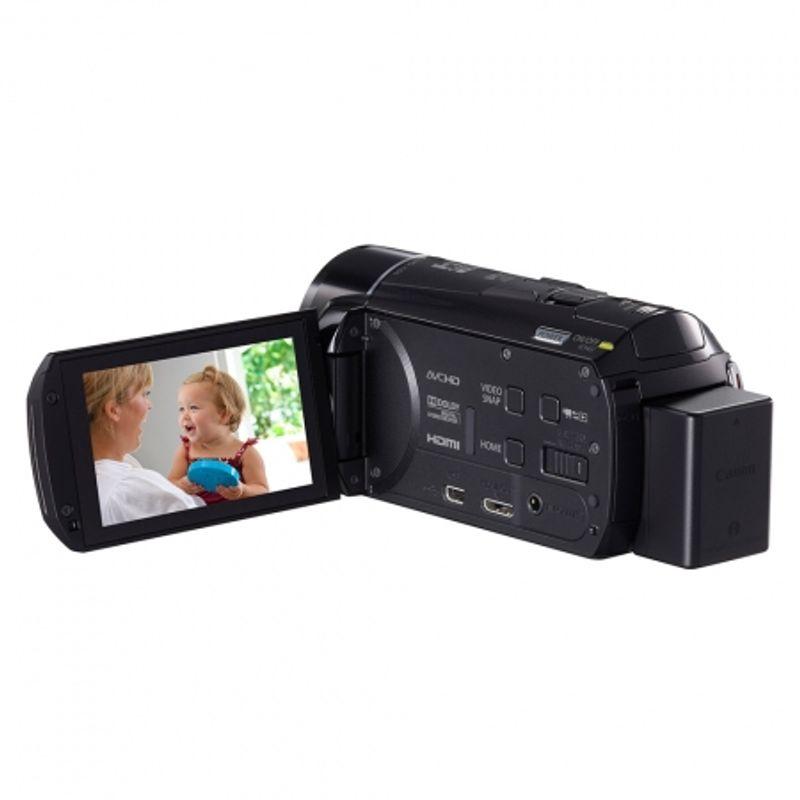 canon-legria-hf-m506-camera-video-full-hd-zoom-optic-10x-28246-1