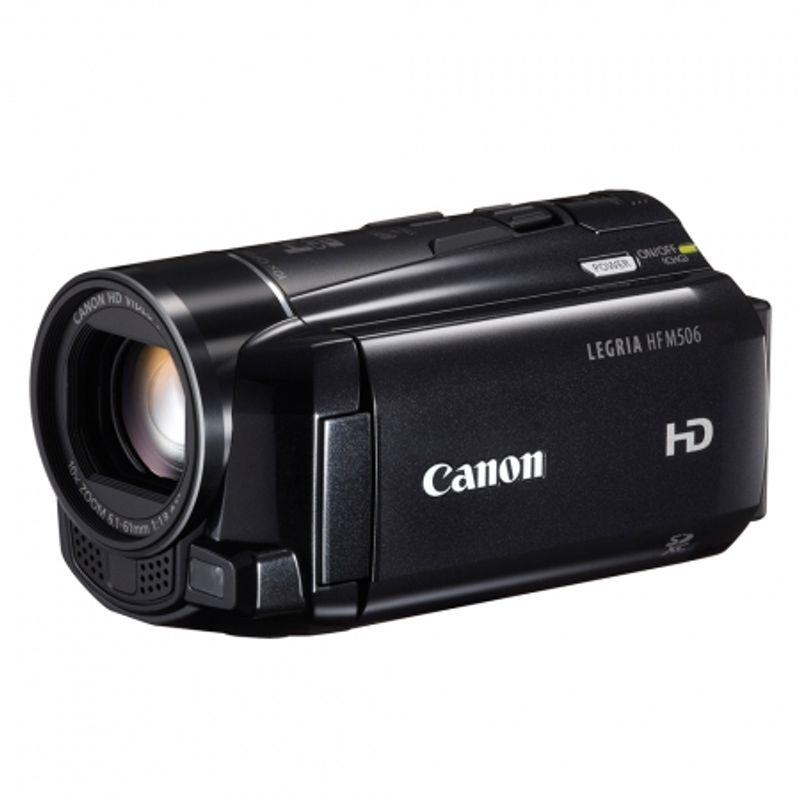 canon-legria-hf-m506-camera-video-full-hd-zoom-optic-10x-28246-2