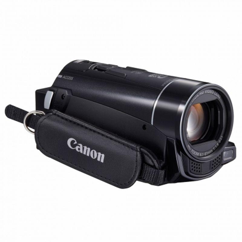 canon-legria-hf-m506-camera-video-full-hd-zoom-optic-10x-28246-3