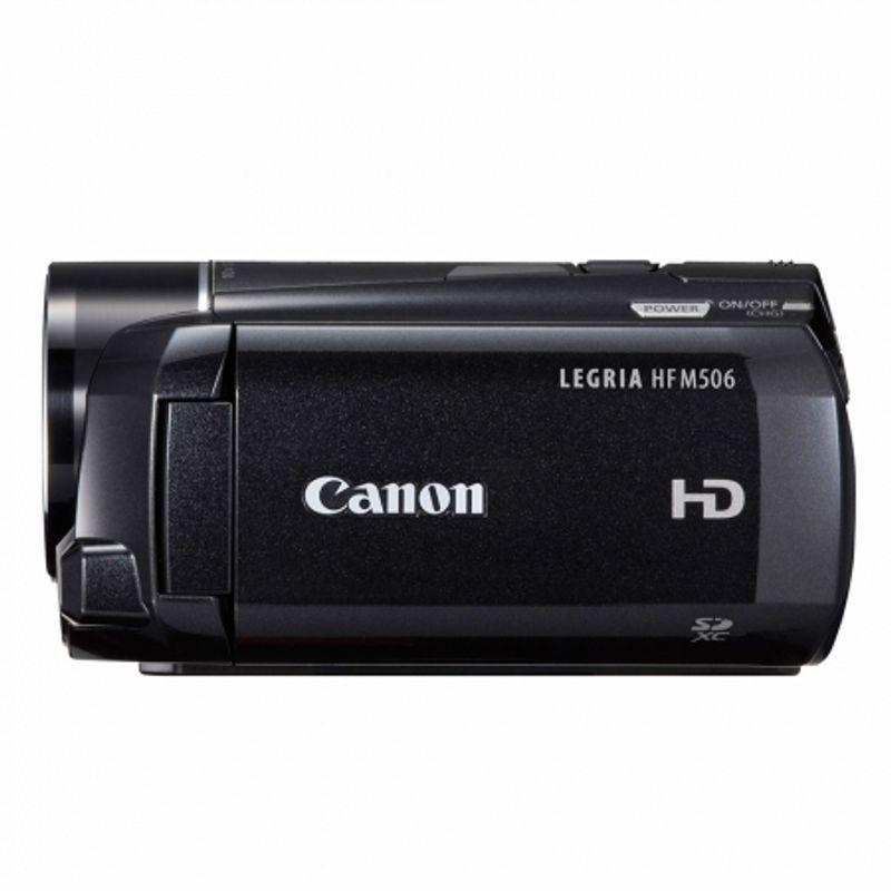 canon-legria-hf-m506-camera-video-full-hd-zoom-optic-10x-28246-4
