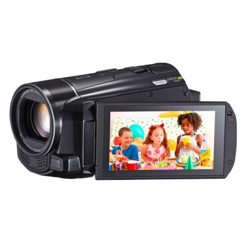 canon-legria-hf-m52-camera-video-zoom-optic-10x-32gb-wi-fi-28247