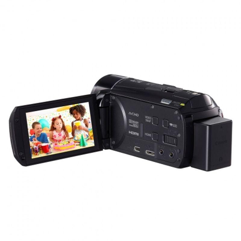 canon-legria-hf-m52-camera-video-zoom-optic-10x-32gb-wi-fi-28247-1