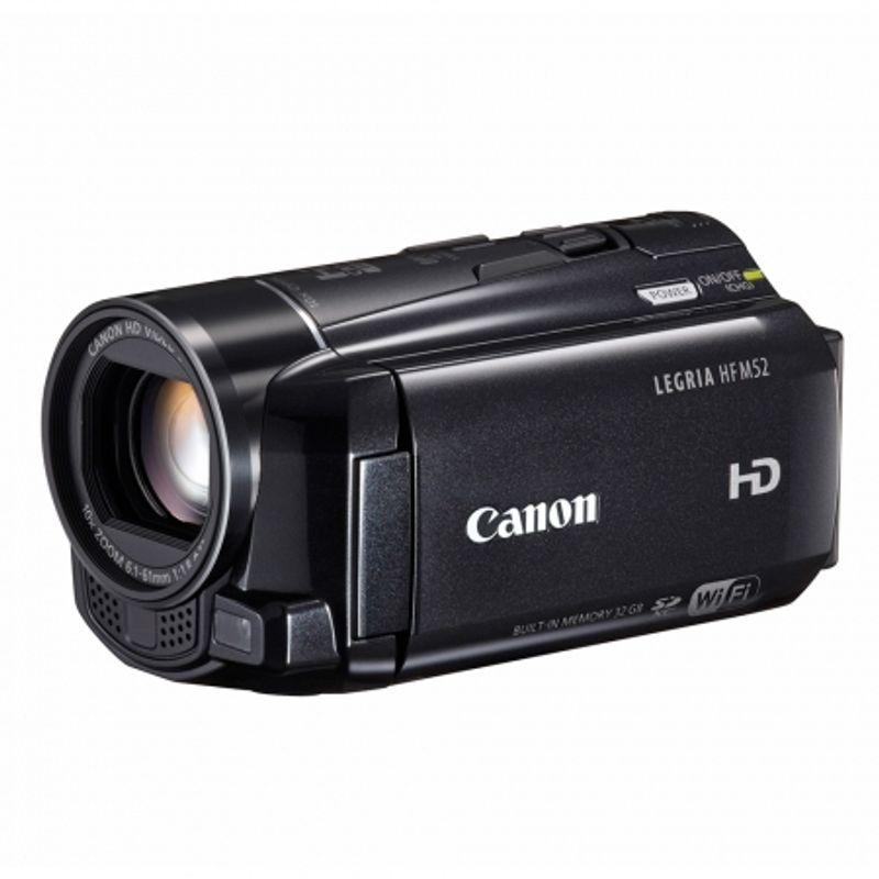 canon-legria-hf-m52-camera-video-zoom-optic-10x-32gb-wi-fi-28247-2