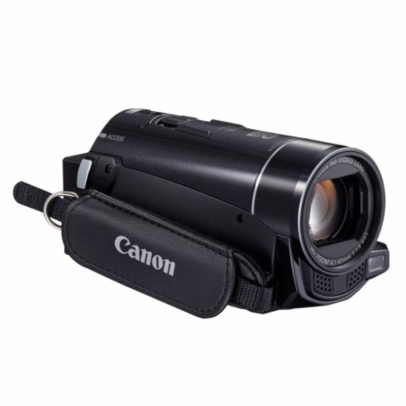 canon-legria-hf-m52-camera-video-zoom-optic-10x-32gb-wi-fi-28247-3