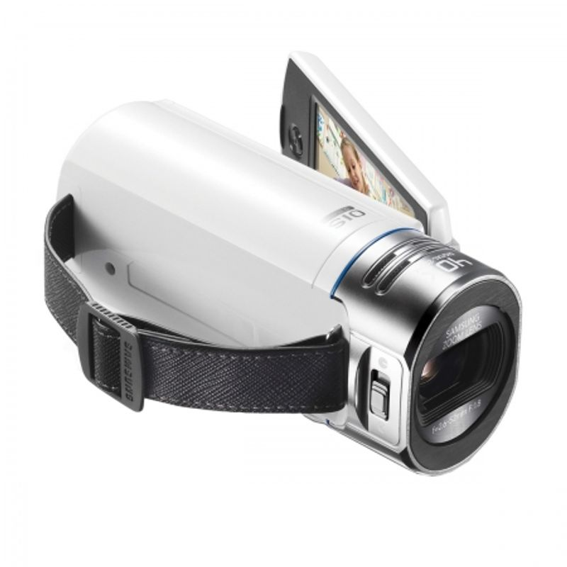 samsung-qf30-alb-camera-video-full-hd--zoom-optic-20x--wi-fi-28599-1