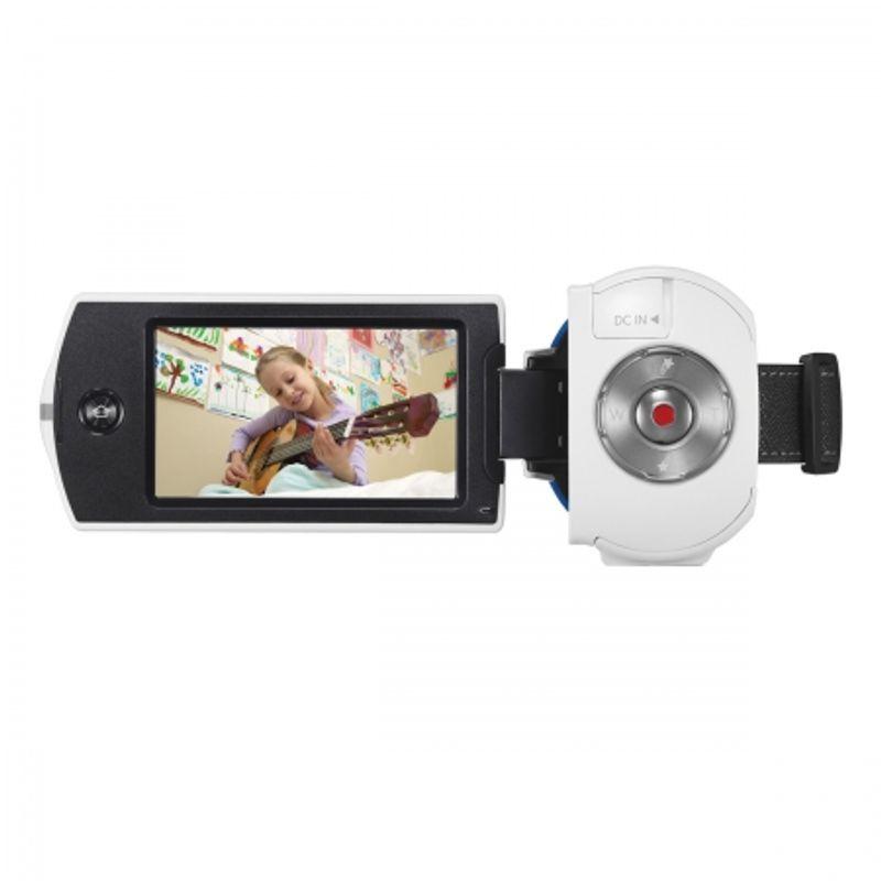 samsung-qf30-alb-camera-video-full-hd--zoom-optic-20x--wi-fi-28599-4