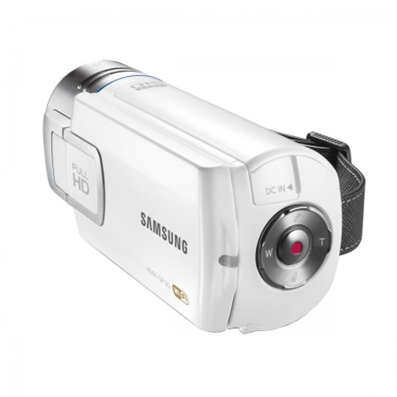 samsung-qf30-alb-camera-video-full-hd--zoom-optic-20x--wi-fi-28599-3