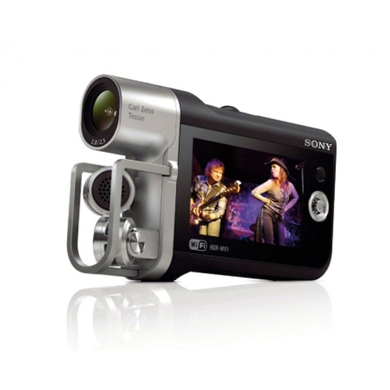 sony-hdr-mv1-camera-video-cu-sunet-pcm-liniar--full-hd--wi-fi--nfc-29369-13