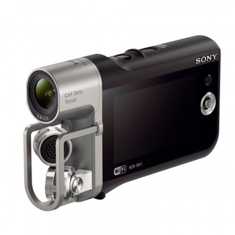 sony-hdr-mv1-reportofon-audio-pcm-liniar--video-full-hd--wi-fi--nfc-29369-1