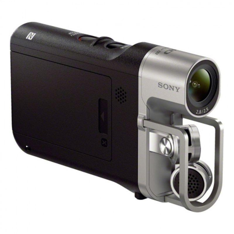 sony-hdr-mv1-reportofon-audio-pcm-liniar--video-full-hd--wi-fi--nfc-29369-3