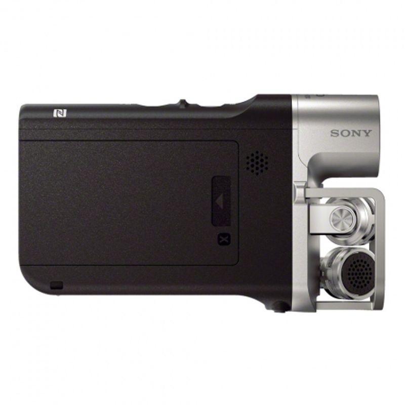 sony-hdr-mv1-reportofon-audio-pcm-liniar--video-full-hd--wi-fi--nfc-29369-4