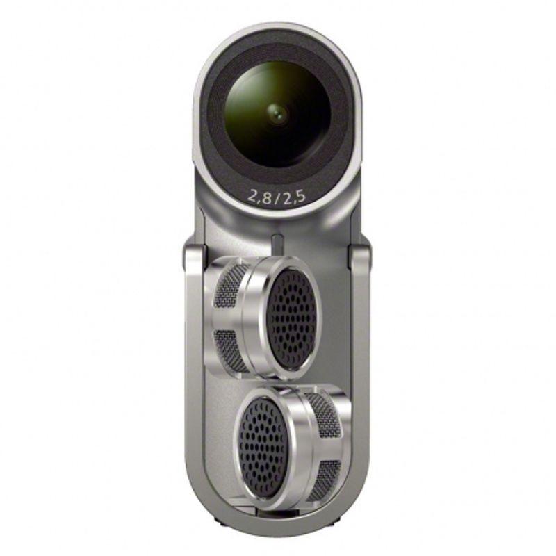 sony-hdr-mv1-reportofon-audio-pcm-liniar--video-full-hd--wi-fi--nfc-29369-5