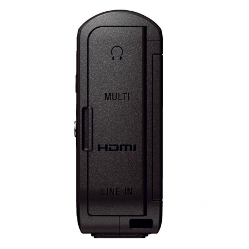 sony-hdr-mv1-reportofon-audio-pcm-liniar--video-full-hd--wi-fi--nfc-29369-6