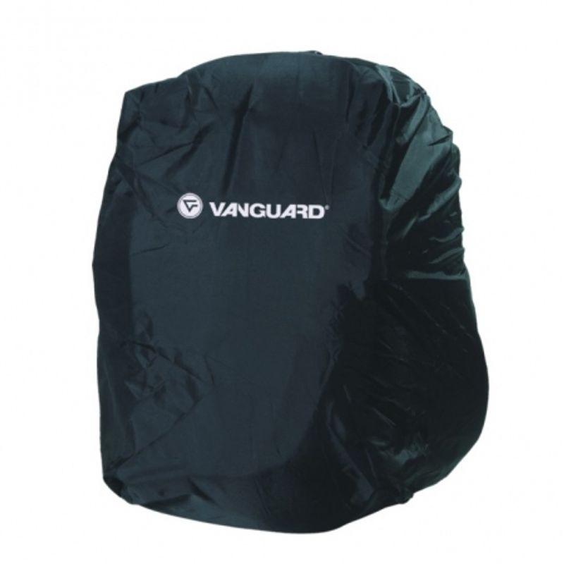 vanguard-up-rise-45-rucsac-foto-extensibil-20299-4