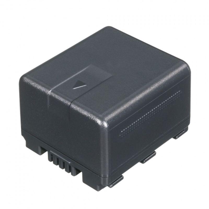 panasonic-hc-x920ep-ka-negru-bundle-geanta-si-acumulator-30662-7