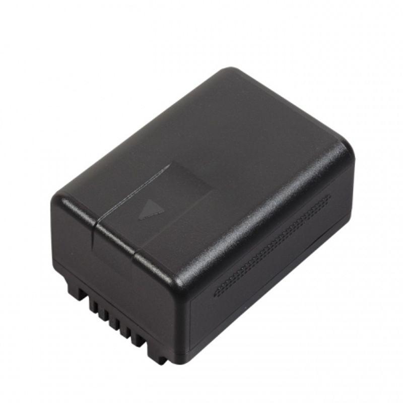 panasonic-hc-v520ep-ka-negru-bundle-geanta-si-acumulator-30665-6