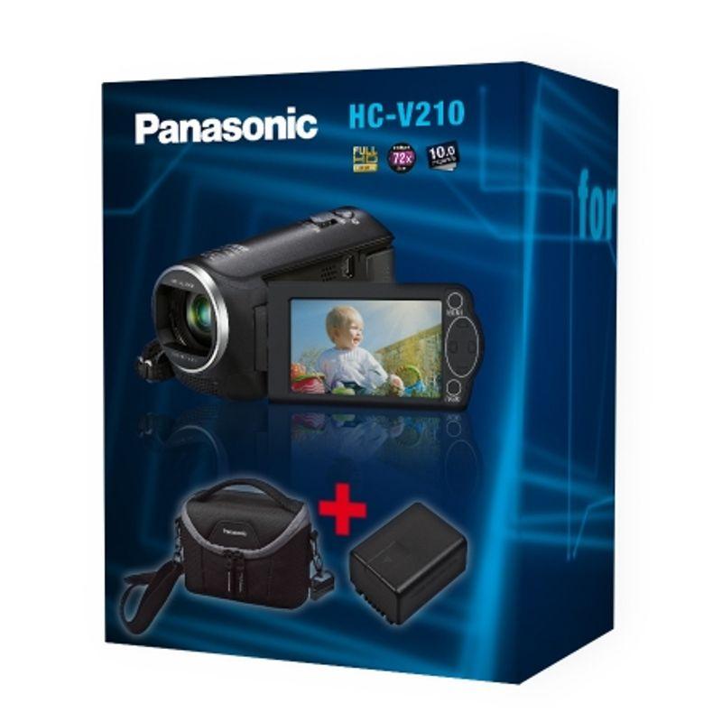 panasonic-camera-video-hc-v210ep-ka-negru-bundle-geanta-si-acumulator-30666-3