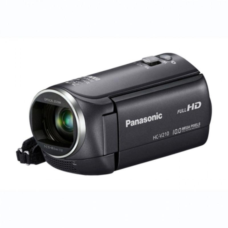 panasonic-camera-video-hc-v210ep-ka-negru-bundle-geanta-si-acumulator-30666-2