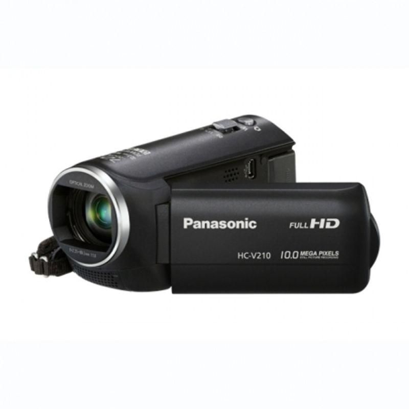 panasonic-camera-video-hc-v210ep-ka-negru-bundle-geanta-si-acumulator-30666