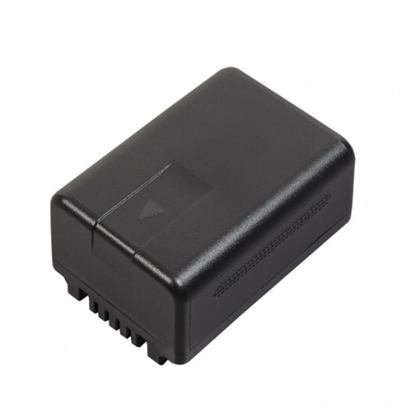 panasonic-camera-video-hc-v210ep-ka-negru-bundle-geanta-si-acumulator-30666-4