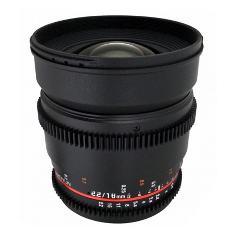 samyang-16mm-t2-2-canon-vdslr-cine-lens-30683