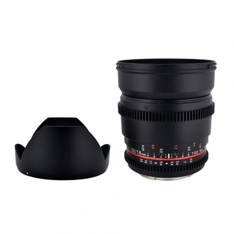 samyang-16mm-t2-2-micro-4-3-vdslr-cine-lens-30685-1