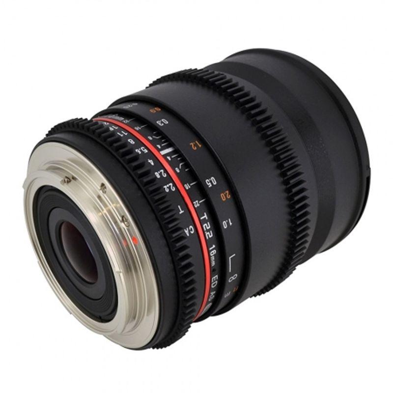samyang-16mm-t2-2-micro-4-3-vdslr-cine-lens-30685-2