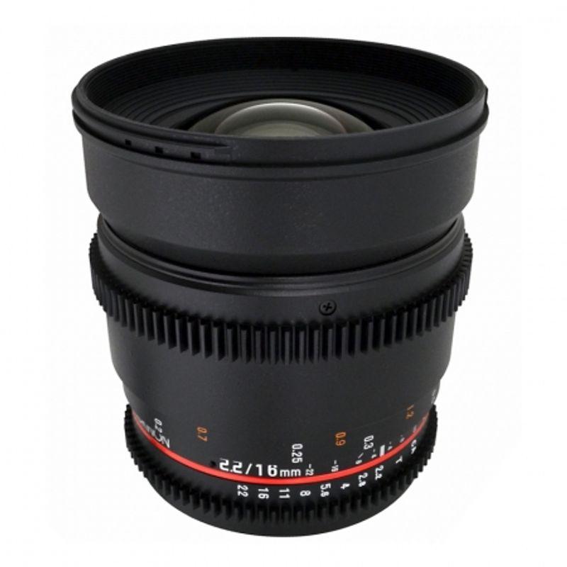 samyang-16mm-t2-2-sony-e-vdslr-cine-lens-30687
