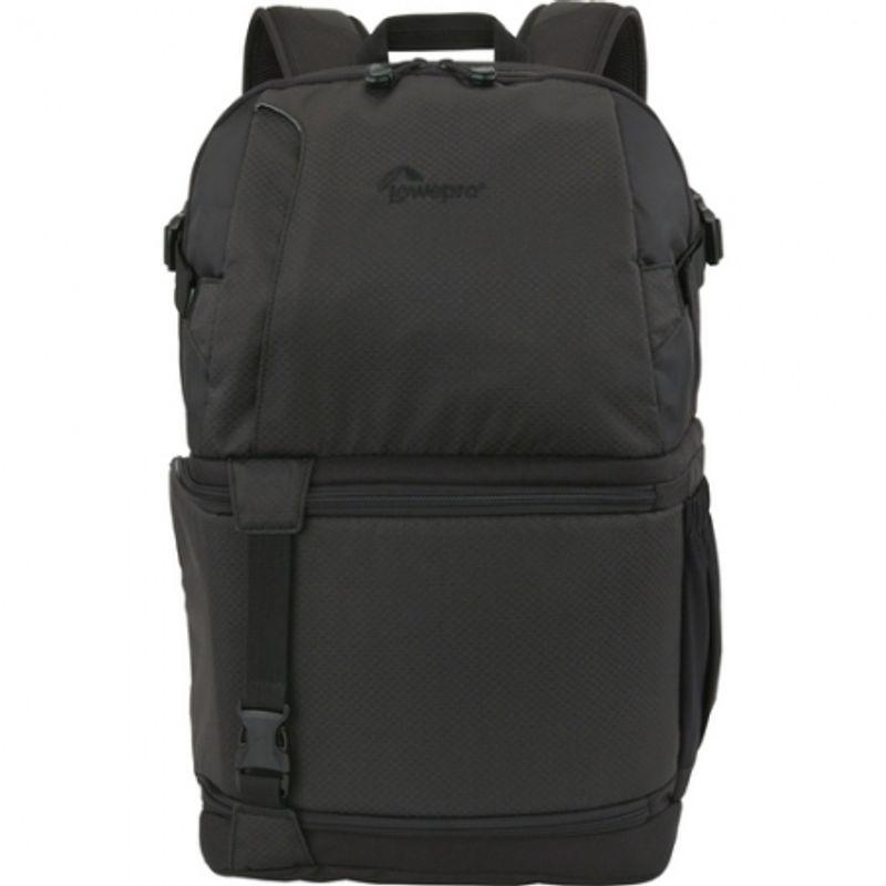 lowepro-dslr-video-fastpack-350-aw-negru-rucsac-foto-video-21670-1