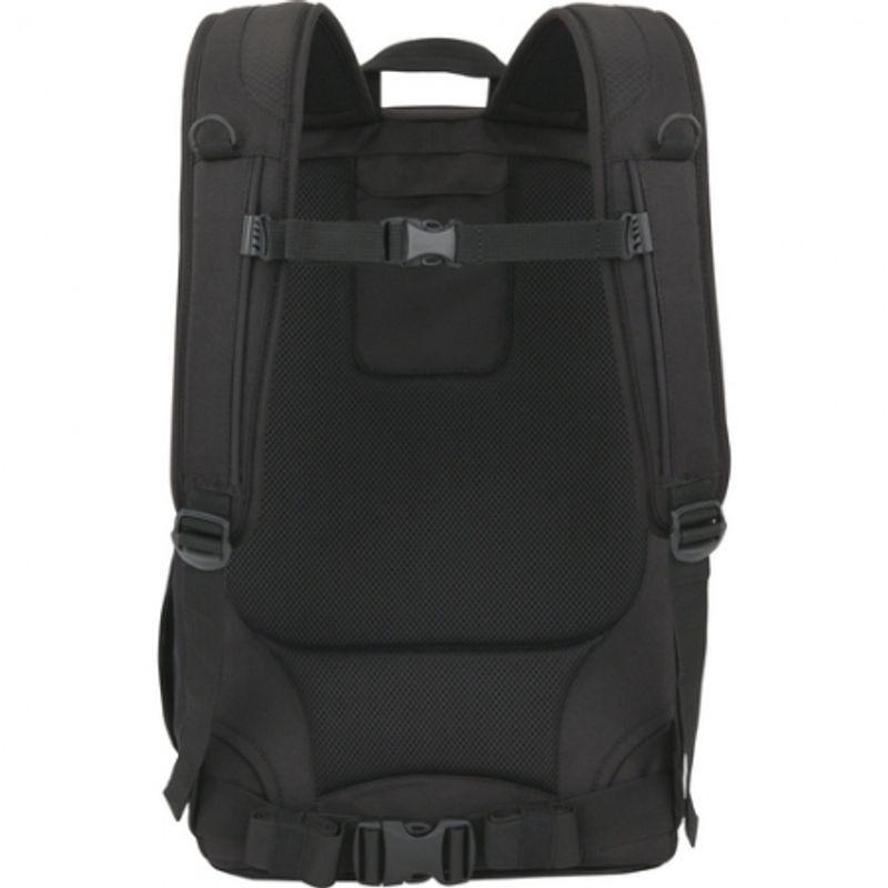 lowepro-dslr-video-fastpack-350-aw-negru-rucsac-foto-video-21670-2