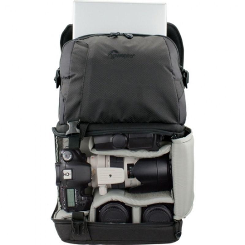 lowepro-dslr-video-fastpack-350-aw-negru-rucsac-foto-video-21670-3