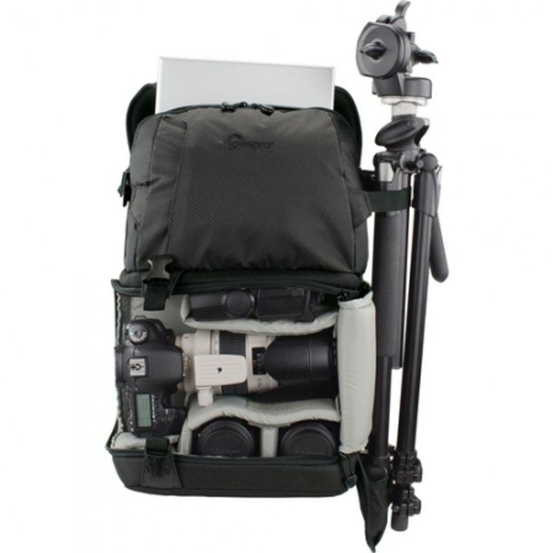 lowepro-dslr-video-fastpack-350-aw-negru-rucsac-foto-video-21670-4