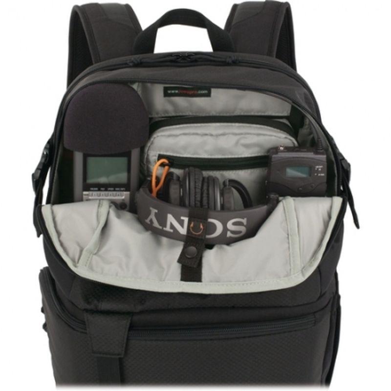 lowepro-dslr-video-fastpack-350-aw-negru-rucsac-foto-video-21670-5