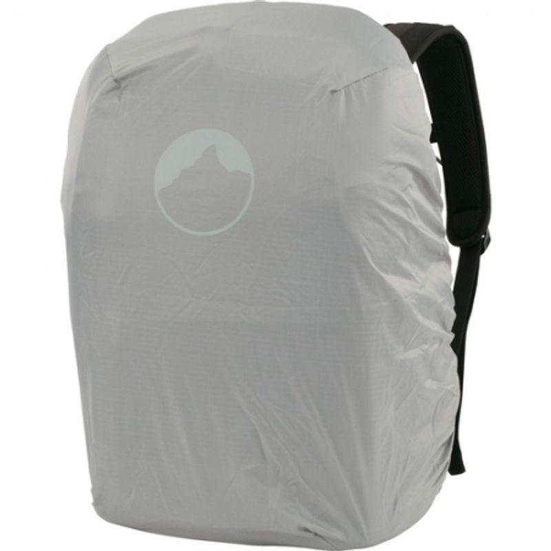 lowepro-dslr-video-fastpack-350-aw-negru-rucsac-foto-video-21670-6