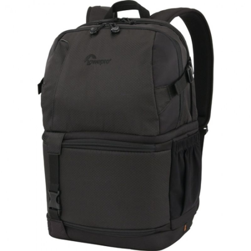 lowepro-dslr-video-fastpack-250-aw-negru-rucsac-foto-video-21672-1