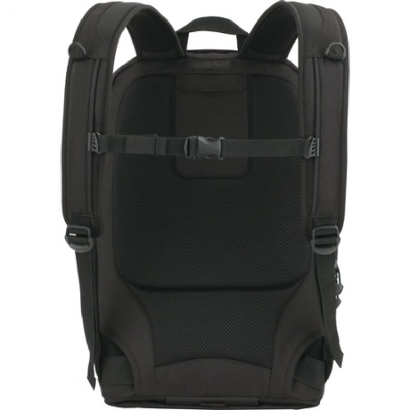 lowepro-dslr-video-fastpack-250-aw-negru-rucsac-foto-video-21672-3