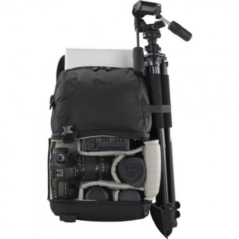 lowepro-dslr-video-fastpack-250-aw-negru-rucsac-foto-video-21672-5