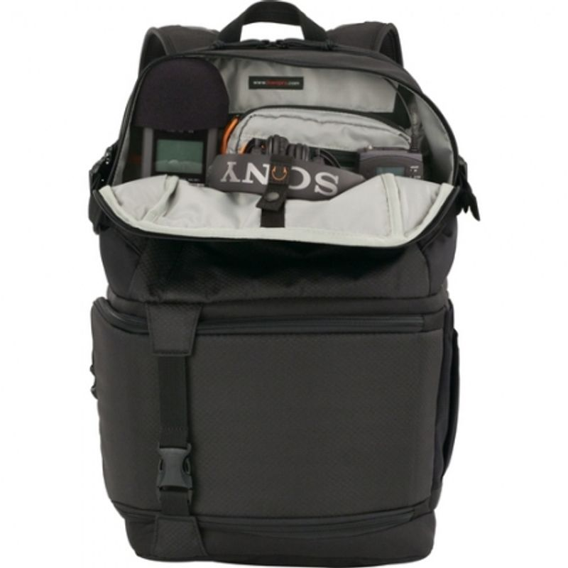 lowepro-dslr-video-fastpack-250-aw-negru-rucsac-foto-video-21672-6