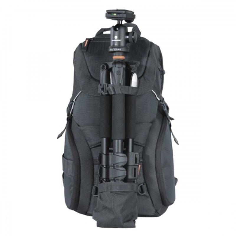 vanguard-adaptor-48-rucsac-foto-22087-3