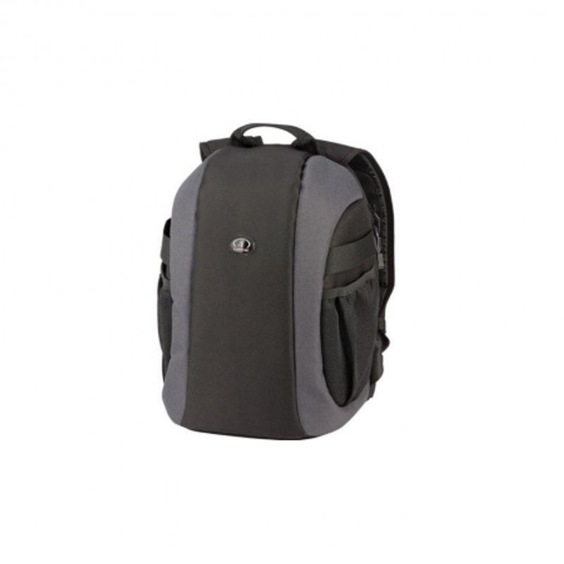 tamrac-5729-zuma-9-secure-traveler-backpack-grey-22482