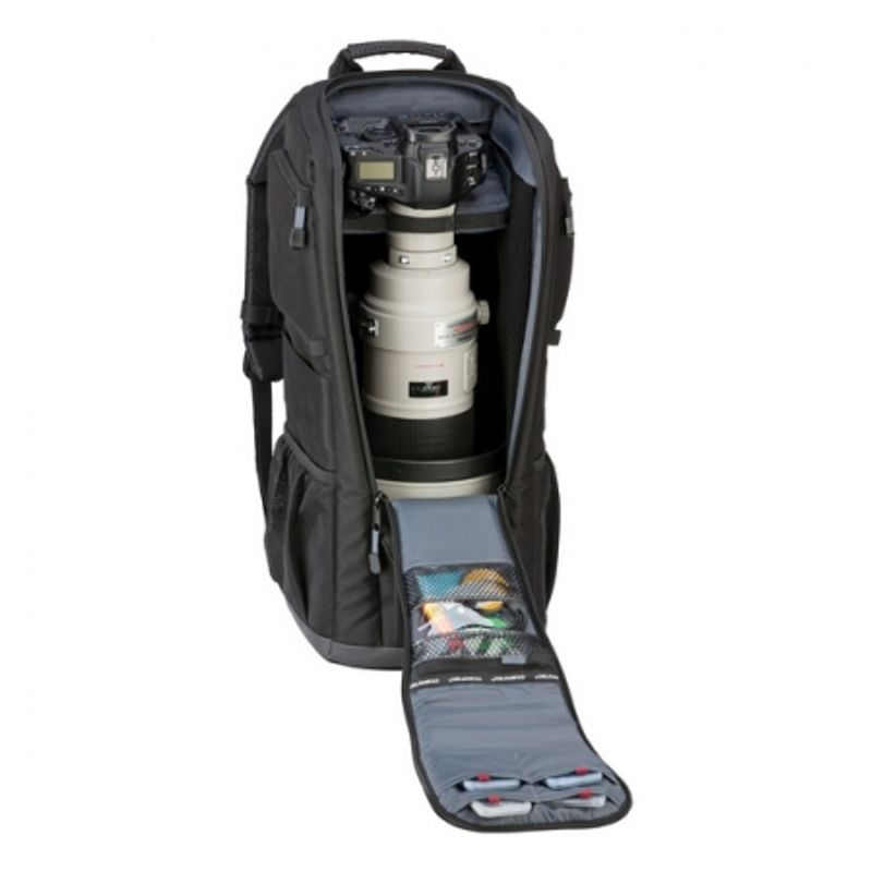 tamrac-5793-evolution-super-tele-lens-pack-negru-rucsac-foto-22484-1