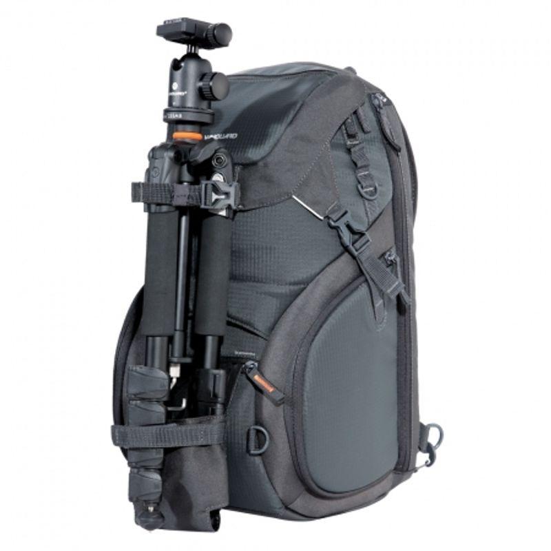 vanguard-adaptor-46-rucsac-foto-22657-1