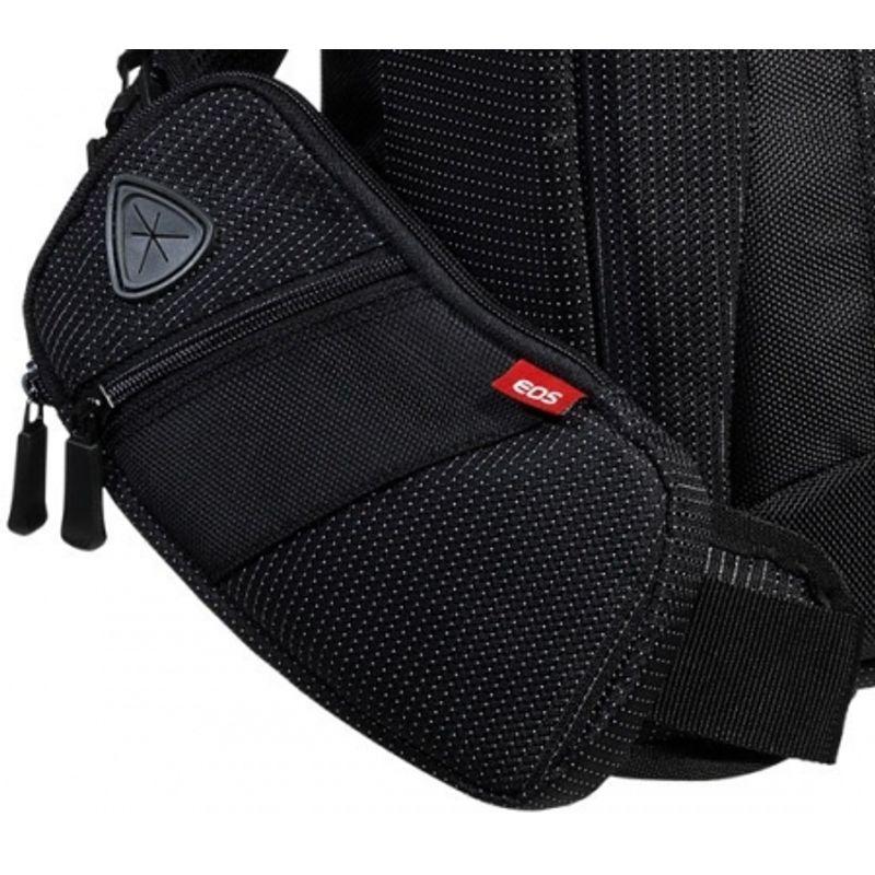 canon-entry-rucsac-bag300eg-23036-1