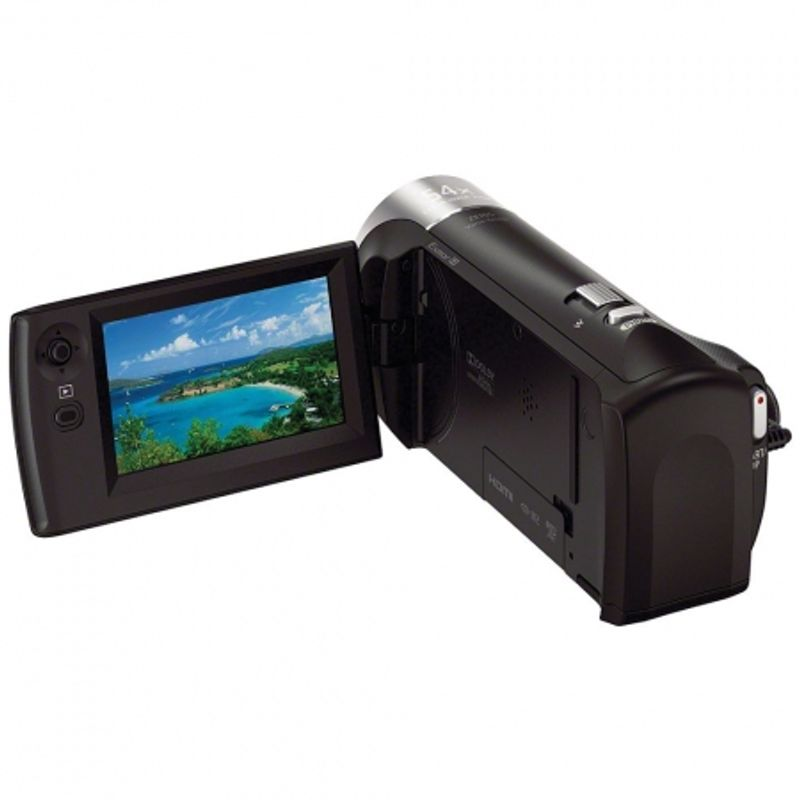 sony-handycam-hdr-cx240-31479-3