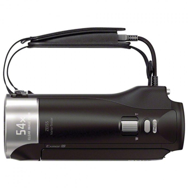 sony-handycam-hdr-cx240-31479-4
